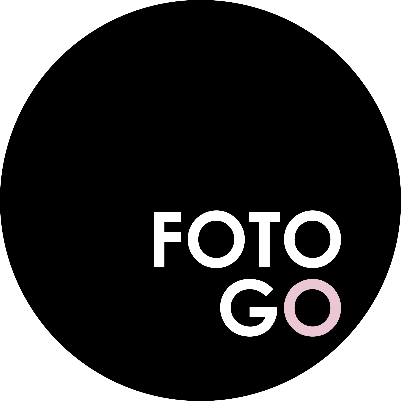 Fotogo